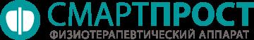 Логотип СМАРТ-ПРОСТ