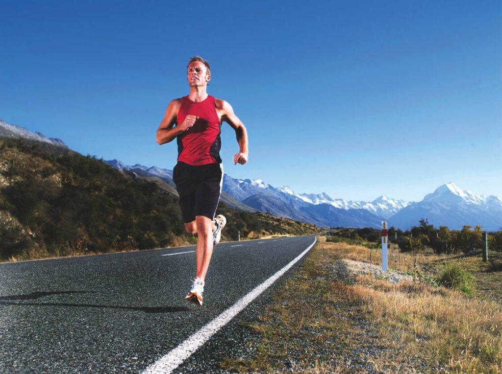 Простатит и спорт: можно ли заниматься бегом?