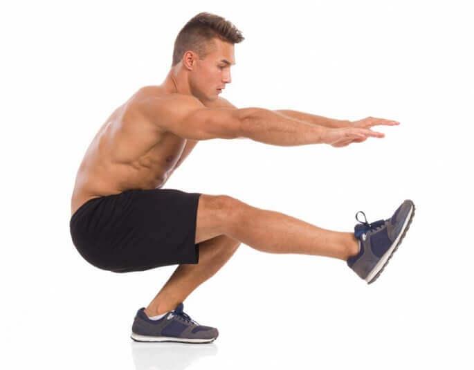 Физические упражнения для предотвращения простатита thumbnail