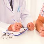 Не оттягивайте визит к врачу, без стеснения рассказывайте о том, что беспокоит