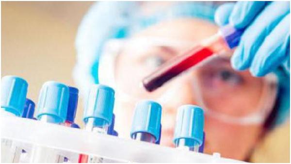какие анализы крови нужно сдать при простатите
